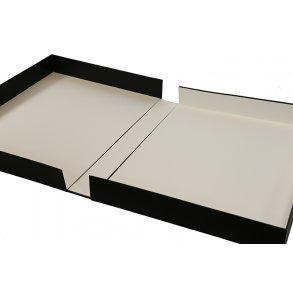 Buckram Box