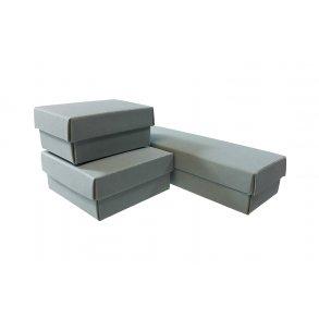 Folding box/Fundæsker